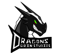 Dragon's Grin Studios